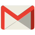 Gmail Advanced search – Help