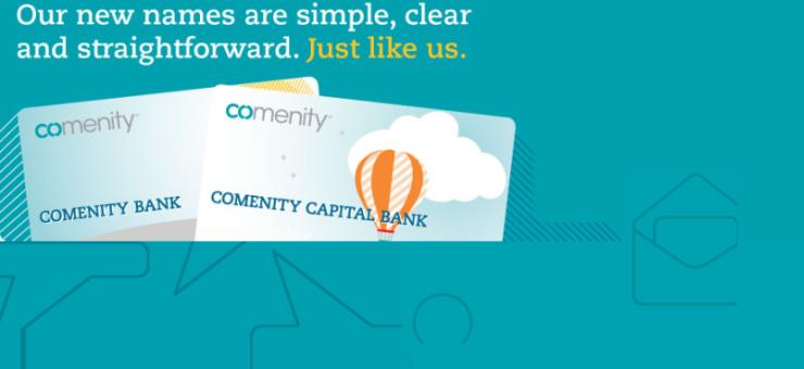 Comenity Capital Bank