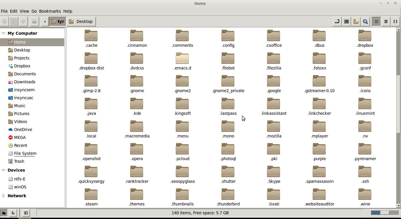 themes-desktop-icon-gnome